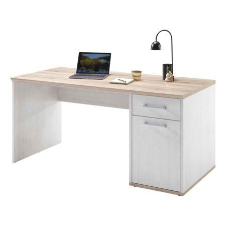 Schreibtisch Chalet