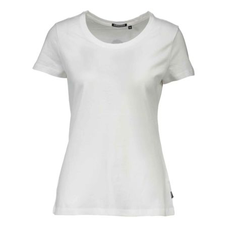 Chiemsee Damen-T-Shirt