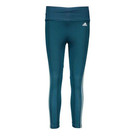 Adidas Damen-7/8 Tight W 3S