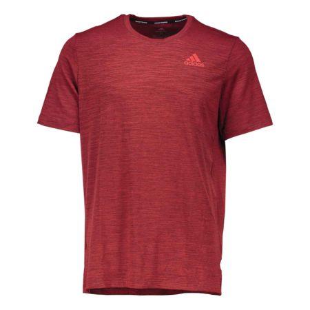 Adidas Herren-T-Shirt City Elevated