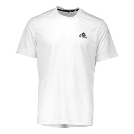 Adidas Herren-T-Shirt M PL Tee