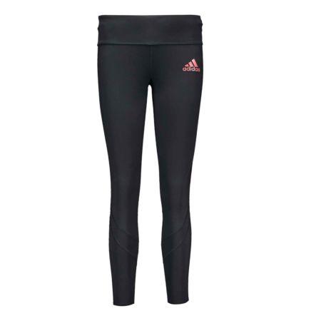 Adidas Damen-Tight OTR
