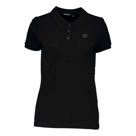 Chiemsee Damen-Poloshirt