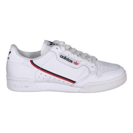 Adidas Herren-Sneaker Continental 80