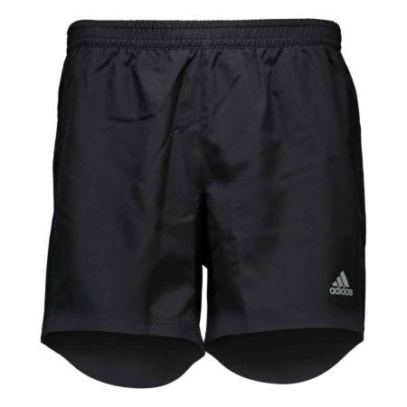 Adidas Herren-Short Run it