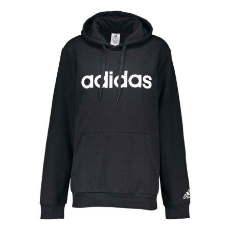 Adidas Herren-Hoodie LIN FL