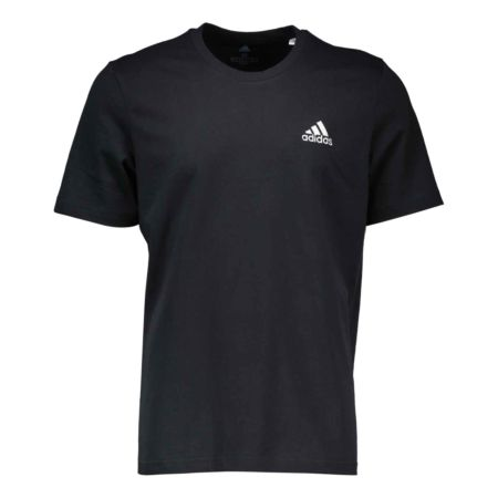 Adidas Herren-T-Shirt M SL Tee