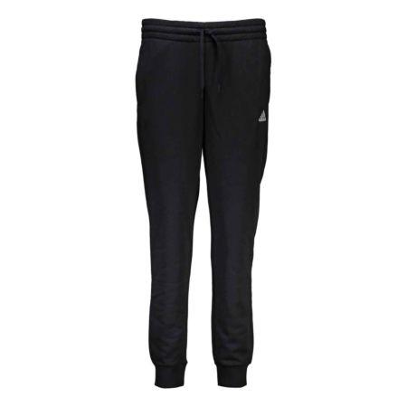 Adidas Damen-Trainingshose W LIN