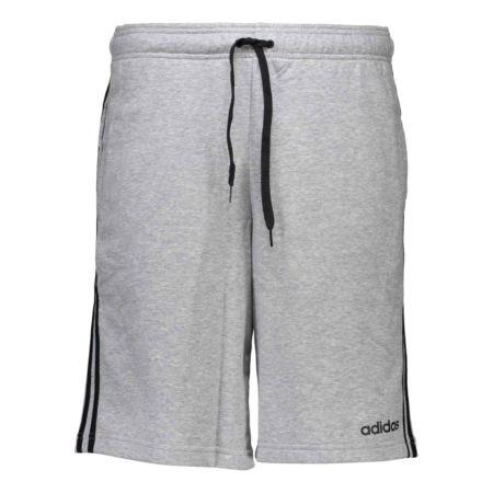 Adidas Herren-Shorts E 3S