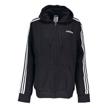 Adidas Herren-Sweatjacke E 3S FZ