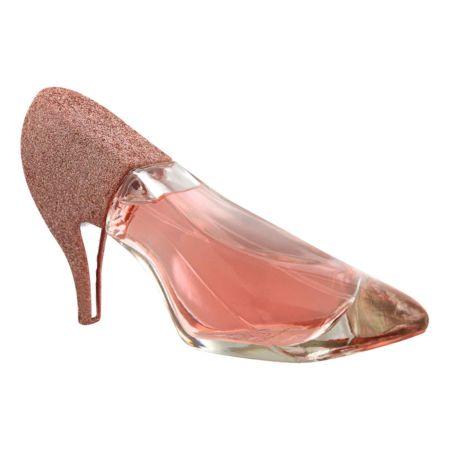 Marc Dion Fiorella Stiletto Pink Sparkle Eau de Parfum 100 ml