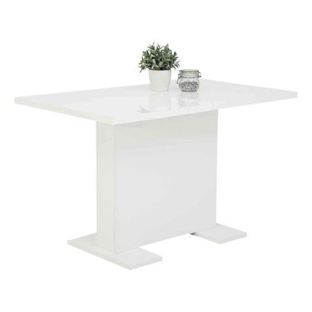 Tisch Wendy
