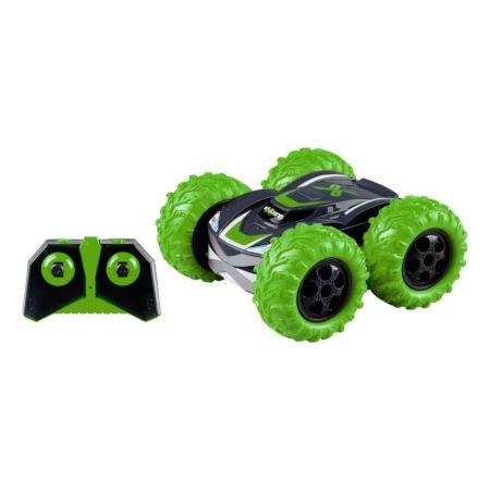 Silverlit EXOST 360 CROSS RC-Racer grün/schwarz