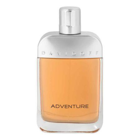 Davidoff Adventure Homme Eau de Toilette 100 ml