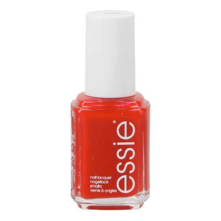 Essie Nagellack A-List 13.5 ml