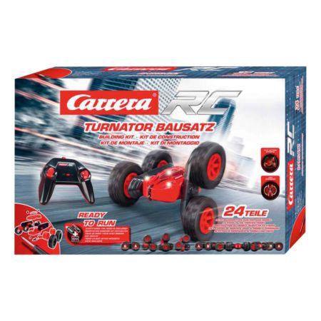 Carrera RC Adventskalender Turnator
