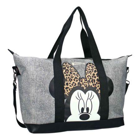 Disney Weekendtasche Minnie Mouse