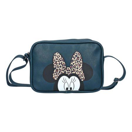 Umhängetasche Minnie Mouse