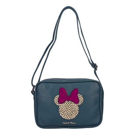 Disney Umhängetasche Minnie Mouse