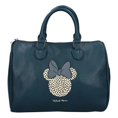 Disney Handtasche Minnie Mouse