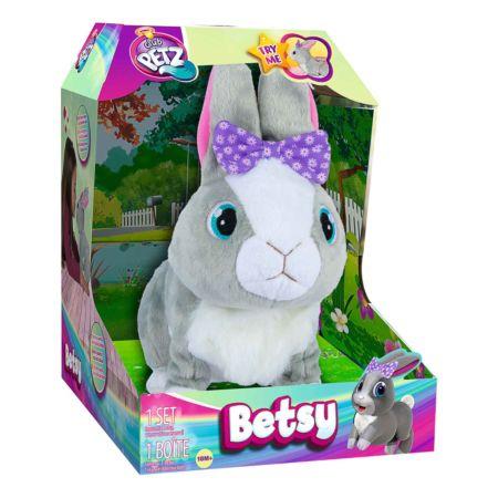 Club Petz Betsy der Hase