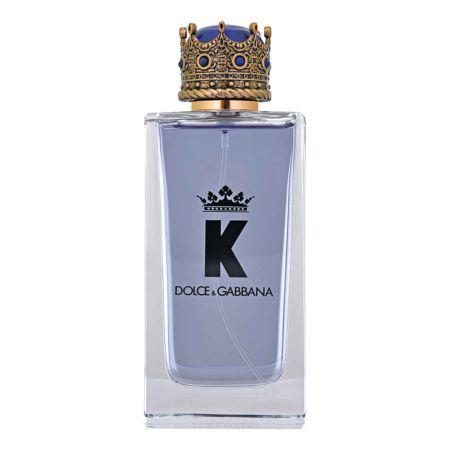 Dolce & Gabbana K Eau de Toilette 100 ml