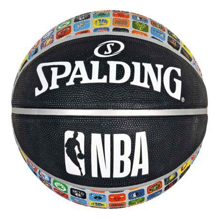Spalding Basketball Team Collection Gr.7