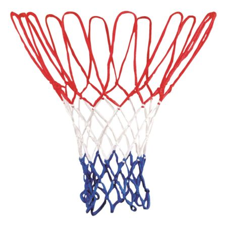 Hudora Basketball-Netz