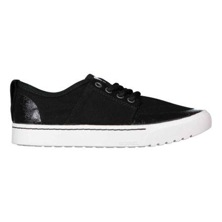 Sorel Damen-Sneaker Campsneak
