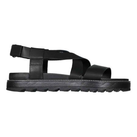 Sorel Damen-Sandale Roaming Criss Cross
