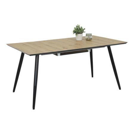 Tisch Leona