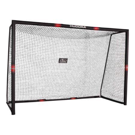 Hudora Fussballtor Pro Tect 300