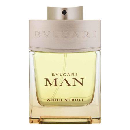 Bulgari Man Wood Neroli Eau de Parfum 60 ml