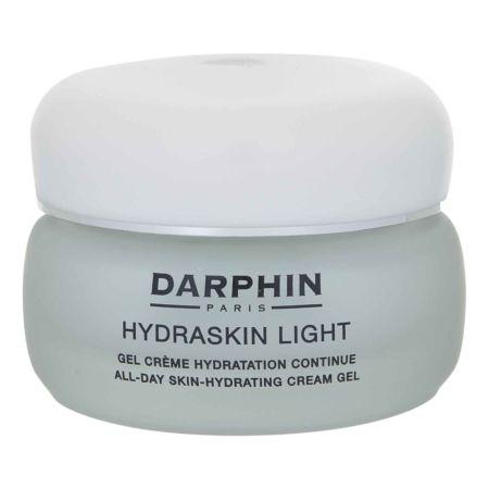 Darphin Hydraskin Light All-Day Skin-Hydrating Cream Gel 50 ml