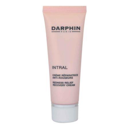 Darphin Intral Redness Relief Recovery Cream 50 ml