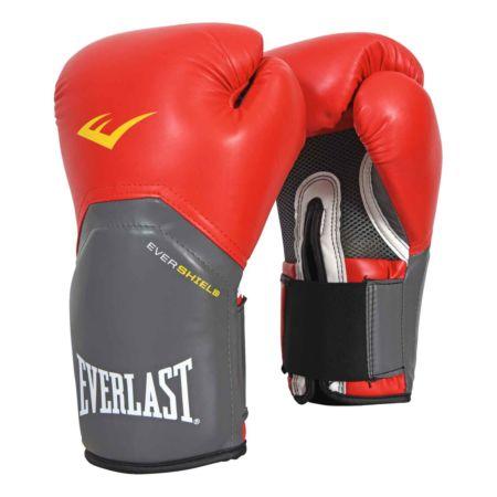Everlast Box-Handschuh Pro Style Training 16 OZ