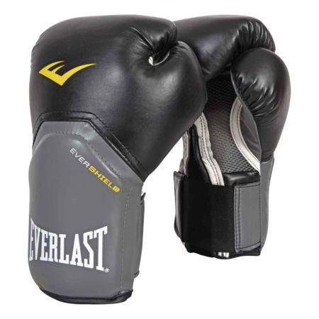 Everlast Box-Handschuhe Pro Style Training 14 OZ
