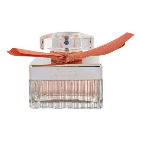Chloé Rose Tangerine Eau de Toilette 30 ml