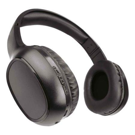 KSIX Bluetooth 4.2 Kopfhörer faltbar