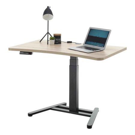 Schreibtisch Tom