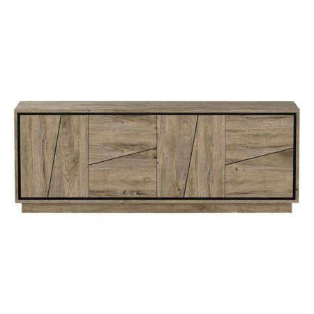 Sideboard Accent