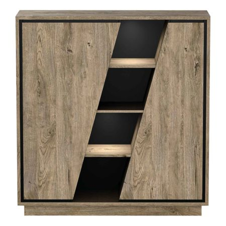 Highboard Accent