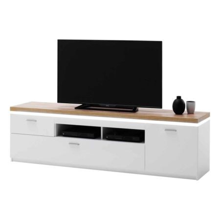 TV-Möbel Tajo
