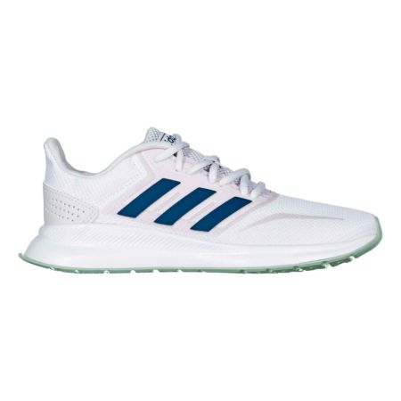 Adidas Damen-Laufschuh Runfalcon