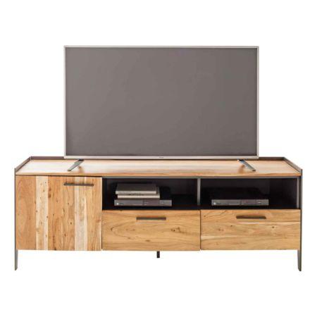 TV-Möbel Havanna