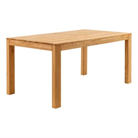 Tisch Luca