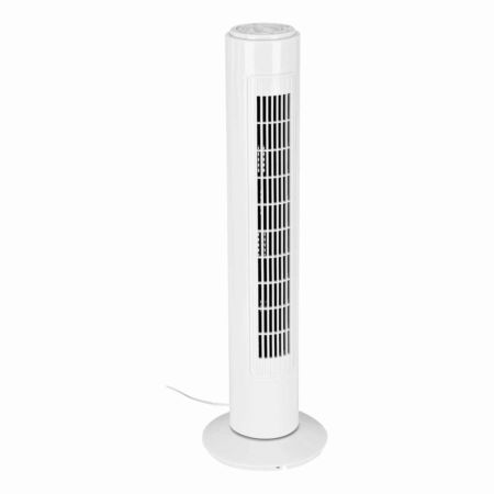 Ventilator Turm Modell 73cm
