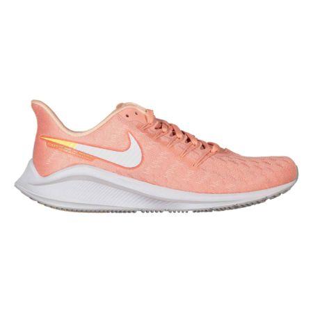 Nike Air Damen-Sneaker Zoom Vomero 14