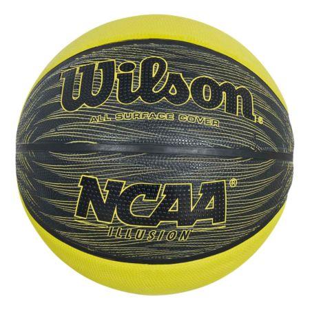 Wilson Basketball Illusion 29.5