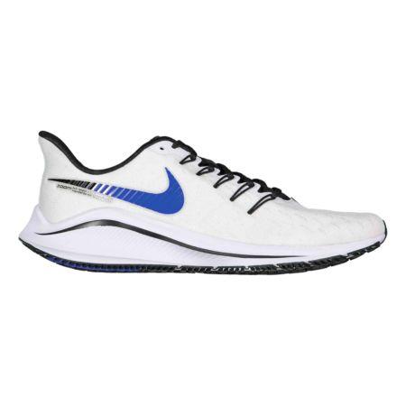 Nike Herren-Laufschuh Air Zoom Vomero 14